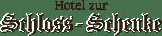 Schloss-Schenke Engers